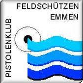PKFS Emmen